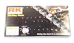 Chain 630