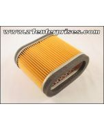 Air Filter KZ1100 ZN1100