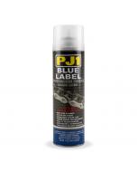 Chain Lube PJ1 17oz Blue Label