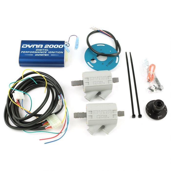 Suzuki Gs1000 Wiring Harness from www.z1enterprises.com