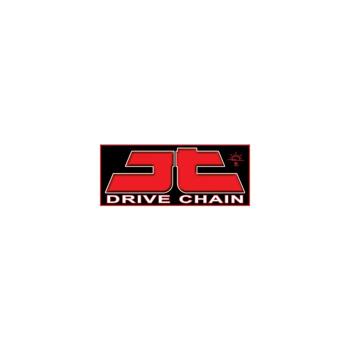 530-102 Drive Chain CM 400T 1979 1980 1981 Honda CM400T