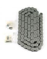630 Chain RK 92 link XW-ring