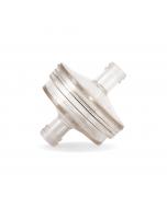 Filter - Fuel - Clear - 5/16 inch - Circular