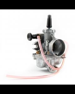 Mikuni VM20 Carburetor - (Standard Jetting)