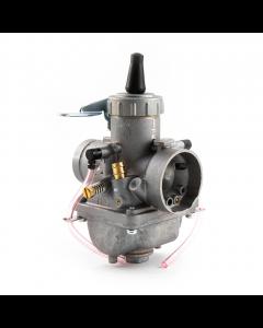 Mikuni VM28mm Carburetor - (Standard Jetting)