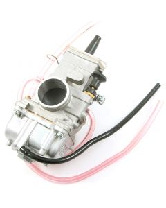 Mikuni TM34 Carburetor - (Standard Jetting)