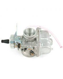 """The Coveted"" Mikuni VM34mm Carburetor, Left Side - (Pre-jetted XS650)"