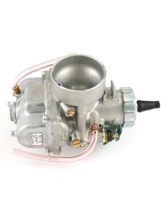 """The Coveted"" Mikuni VM32mm Carburetor, Right Side - (Pre-Jetted for: CB450/CL450, CB500T & Other 400-650cc Twins)"