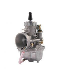 """""""The Coveted"""" Mikuni VM34mm Carburetor, Right Side - (Pre-jetted KZ750)"""