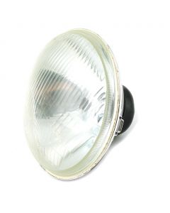 "7"" Headlight"