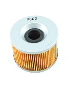 Oil Filter Emgo 10-20300 Kawasaki