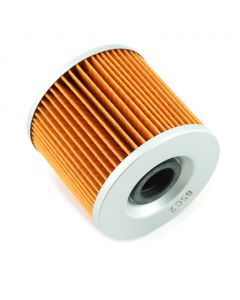 Oil Filter Emgo 10-29800 Suzuki