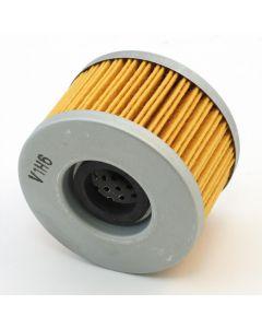 OEM Style Honda Oil Filter