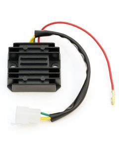 Regulator/Rectifier KZ200 KZ400 KZ650/750