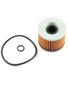Oil Filter Emgo 10-37500 Kawasaki