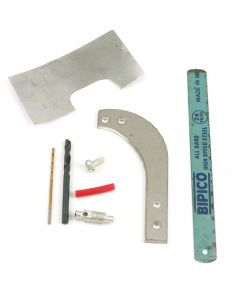 Float Post Repair Kit - GL1100