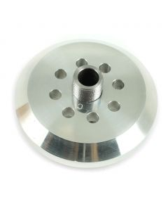 Oil Filter Conversion Kit - CX500 CX650 GL500 GL650