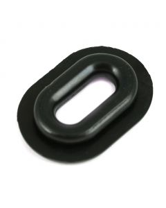 Grommet - Side Cover - CBX CB900 CB750