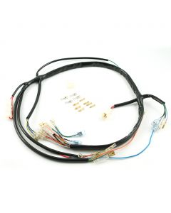 XSCharge Wiring Harness for Ricks Kit - Honda CB350, CL350, SL350, CB250, & CL250