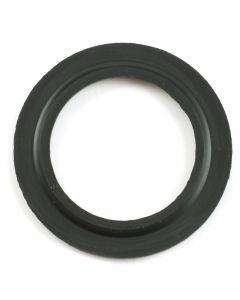 Gasket - Fuel Tank Cap - KZ650/1000 (79 & up)