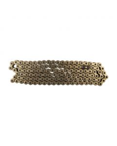 120 Link 530 TC Bros Gold Heavy Duty Chain