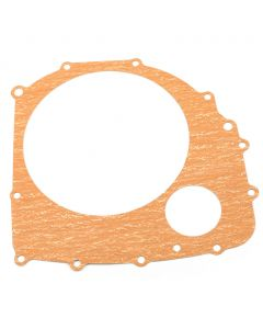 Gasket - Clutch Cover - GS1000 - 11482-49000