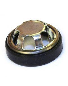 Oil Level Lens - Suzuki
