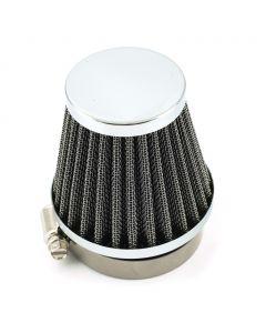 Air Filter (pod) 54mm (1) EMGO
