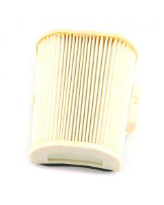 Air Filter XV1100 XV1000 XV750 XV700