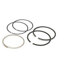 Piston Rings CB750 (79-82)