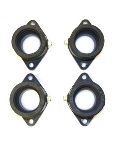 Carb Holders GS850