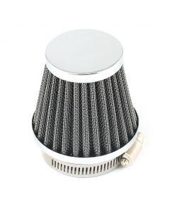 Air Filter - Pod - 42mm
