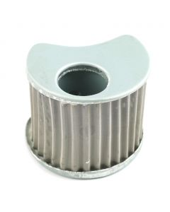 Oil Filter Screen - XS650