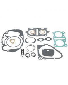 Complete Engine Gasket Set - (Fits: CB360, CL360, & CJ360 1974-77)