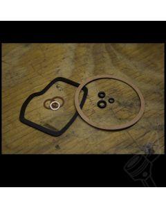 Honda Carburetor Gasket Kit - (Fits: CB450 & CL450)
