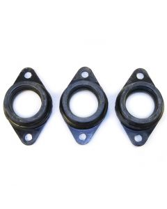Carb Holders (3) H2