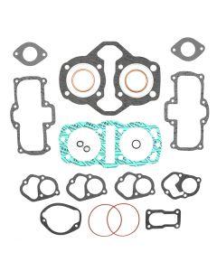 Top-End Engine Gasket Set - (Fits: CB450 & CL450 1968-74)
