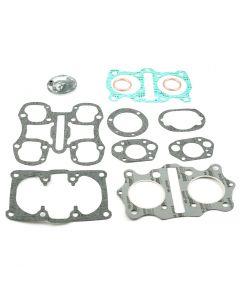 Top-end Engine Gasket Set - (Fits: Honda CB350 & CL350 1970-73)