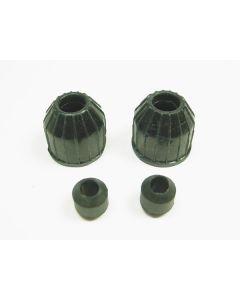 Ignition Coil Cap & Seal Set - XS650 - V-Max