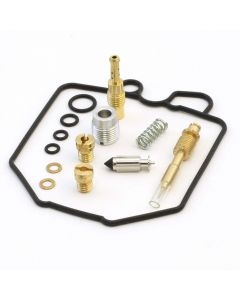 Carburetor Kit CB650 1981-82