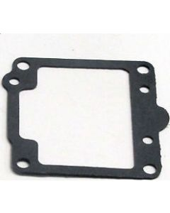 Gasket - Float Bowl - XS650 1980-1984 - XS400 XS750 XS1100 - SR250
