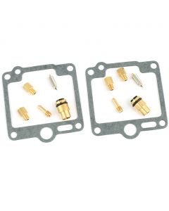 Carburetor Kit - XS400 - 1982-1983 - Intermediate