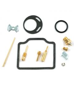 Carburetor kit - CB100 SL100 - 1970-1973 - intermediate
