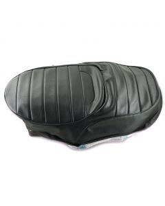 Seat Cover - Yamaha XS400 SPECIAL 1981-1982