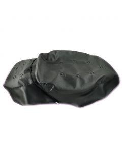 Seat Cover - Yamaha XV1100 1988-1999 XV1100S 1996-1998 XV750 1988-1997