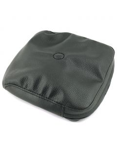 Seat Back Rest Cover - Yamaha XV1100 XV1000 XV700