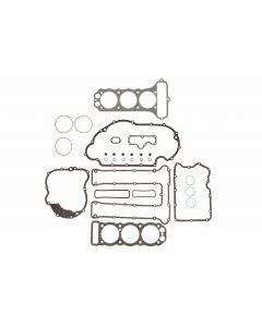 Gasket Set GS1100 GSX1100 (83) Complete Set