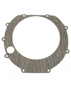 Gasket - Clutch Cover - KZ1000 - KZ1100 - ZN1100 - o