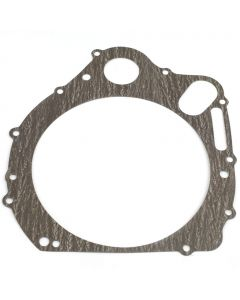 Gasket - Clutch Case Cover - GS850 - GS750 - o