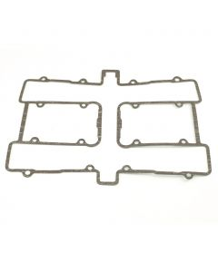 Gasket - Valve Cover - GS550 1977-1981